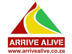 Arive Alive