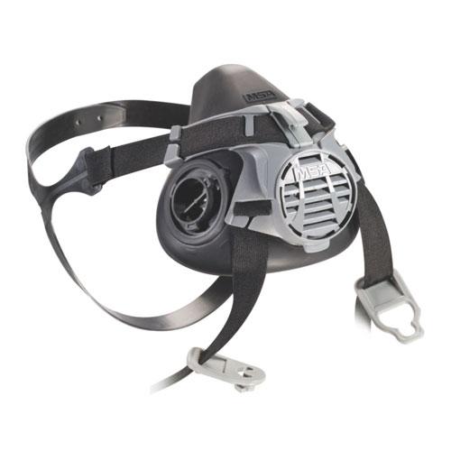 Advantage 420 half mask respirator