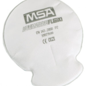 advantage flexi-filters