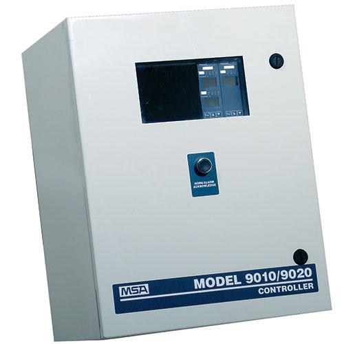 9010/9020 Controller
