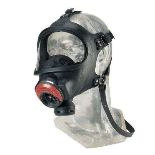 auer 3S basic plus full face mask