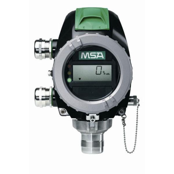 Prima XP Gas Transmitter