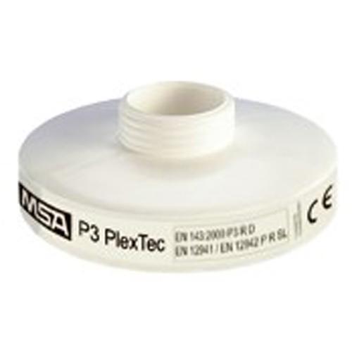 P3 PlexTec particle filter