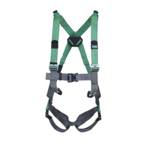 V-FORM Full Body Harness